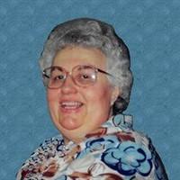 June Lavinia Hyde  June 23 1946  May 27 2019