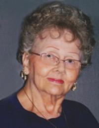 Karen Jean Griffin  2019