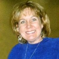 Kathryn Lynn Bamberg  November 17 1958  May 28 2019
