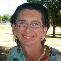 Kathy Lee Ferguson  December 16 1948  May 26 2019
