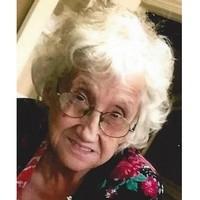 Linda L Roschewski  August 29 1947  May 27 2019