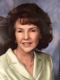 Lois Jean Brewer Lynn  May 27 2019