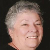 Marla Jean Payne  November 11 1942  May 25 2019