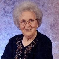 Mary Elizabeth Raborn  July 27 1933  May 26 2019