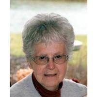 Mary Gerig  February 7 1924  May 26 2019