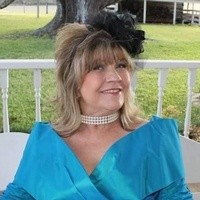 Patricia Ann Dycus  July 10 1948  May 26 2019