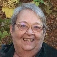 Rae Jean Kay Wallman  March 23 1950  May 27 2019