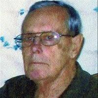 Robert E Pedigo  October 14 1930  May 27 2019