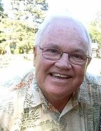 Robert W McKinley  January 22 1948  May 25 2019 (age 71)