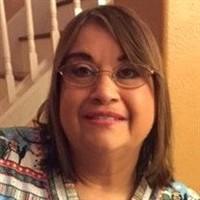 Roseanna Roseanne Zapata  June 15 1957  May 23 2019