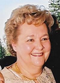 SYLVIA L Reed ROBERTS  November 12 1937  May 26 2019 (age 81)