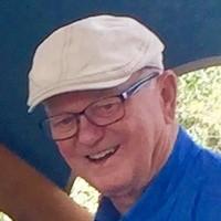 Stephen Winans  October 12 1944  May 26 2019
