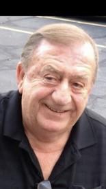 Thomas E Donahue  July 8 1945  May 27 2019 (age 73)