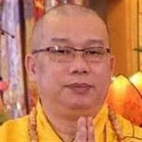 Tuan Ba Nguyen  September 2 1966  May 23 2019