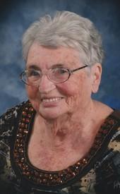 Virginia Davis Craven  May 17 1935  May 26 2019 (age 84)