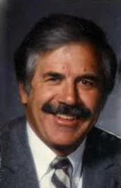 William Roy Benson Jr  April 26 1936  May 24 2019