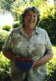 Amelia Gillis  October 24 1932  May 21 2019 (age 86)