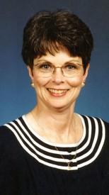 Barbara A Snepp Kessler  July 30 1944  May 27 2019 (age 74)
