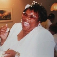 Bernice Parson-Rochester  August 07 1941  May 24 2019