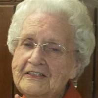 Betty Jane Crawford  February 14 1929  May 25 2019