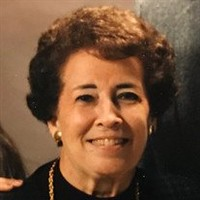 Betty L Withers  July 30 1931  May 27 2019