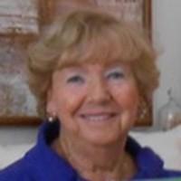Carolyn J Erickson  May 23 2019