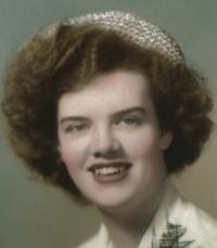 Catherine Jean Marley Egenlauf  April 4 1926  May 24 2019 (age 93)