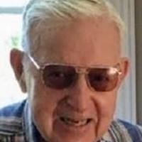 Charles Ray Knowlan  November 9 1936  May 28 2019