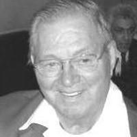 Charles  Seiger Jr  April 20 1929  June 24 2018
