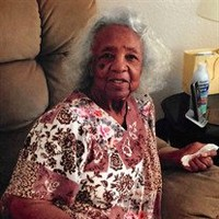 Cornelia Davis Spikes  August 8 1918  May 26 2019