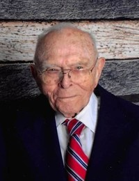 Dale William Turner  August 1 1924  May 27 2019 (age 94)