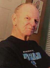 David Coleman Dove Jr  September 14 1940  May 28 2019 (age 78)
