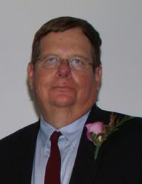 David Dave Gene Stokes  October 25 1949  May 26 2019 (age 69)