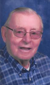 David L Steward  September 30 1920  May 28 2019 (age 98)