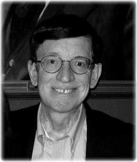 David Lee Erdman  July 28 1958  May 27 2019 (age 60)