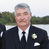 David Lineberry of Lawrenceburg Tennessee  October 31 1955  May 29 2019