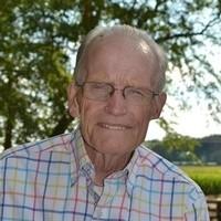 David Louis Sash  October 23 1948  October 18 2018