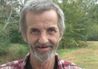 David Wayne Boone  October 28 1959  May 16 2019 (age 59)