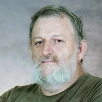 Dean Holbrooks  October 26 1956  May 16 2019