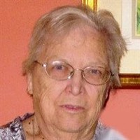 Delores Dee Daughterty  September 22 1924  May 25 2019