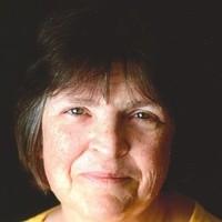 Denise Hopkins Koechner  May 10 1962  May 15 2019