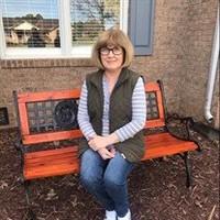 Denise Thompson Hoyle  June 8 1954  May 26 2019