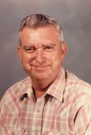 Dewey Edward Barrow  January 10 1937  May 28 2019 (age 82)