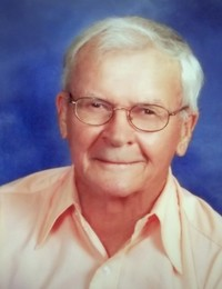 Donald L Richards  August 27 1933  May 26 2019 (age 85)