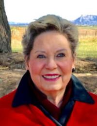 Donna Mae Petersen  March 9 1941