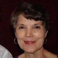 Dorothy Dot Ruth Nicholson  May 27 2019
