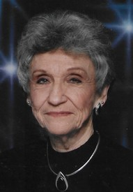 Lindsey Funeral Home Archives - United States Obituary Notice