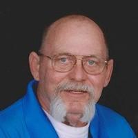Doyle Eugene Gilland Jr  July 8 1957  May 28 2019