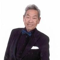 Dr 'David' Ekiong Tan  January 1 1945  May 26 2019