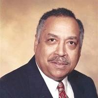 Dr William B DeLauder  September 29 1937  May 21 2019